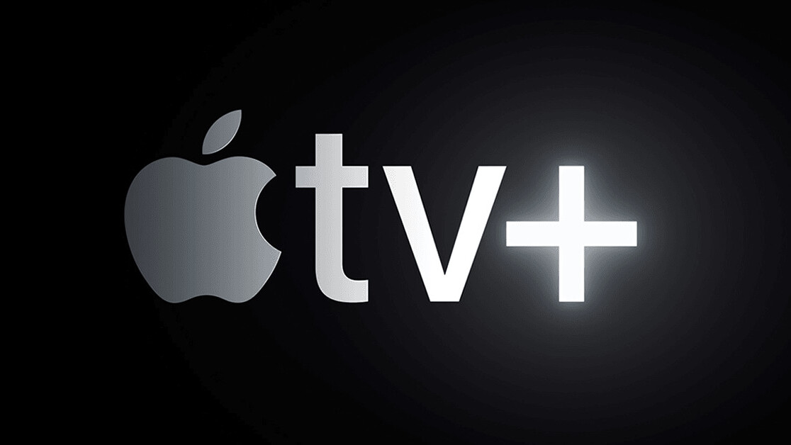 Apple TV+ will reportedly launch in November with a $10 monthly fee
