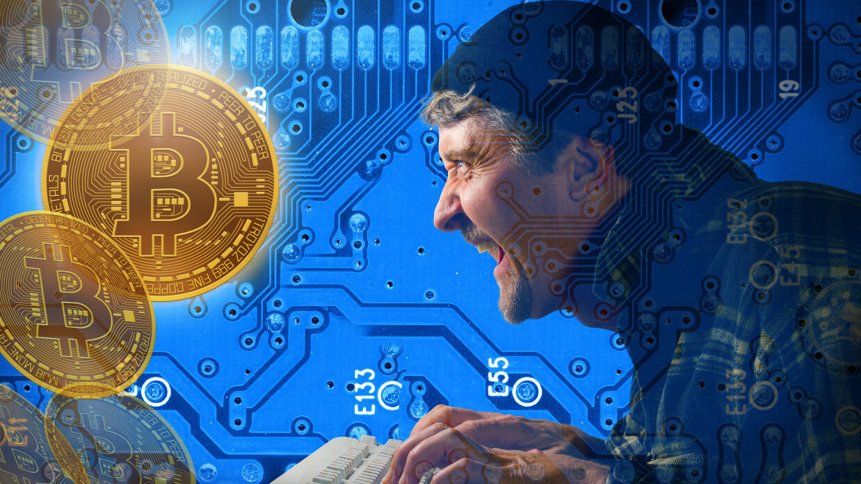 SIM-swap victim sues Bittrex over $1M Bitcoin theft, claims inside job at AT&T