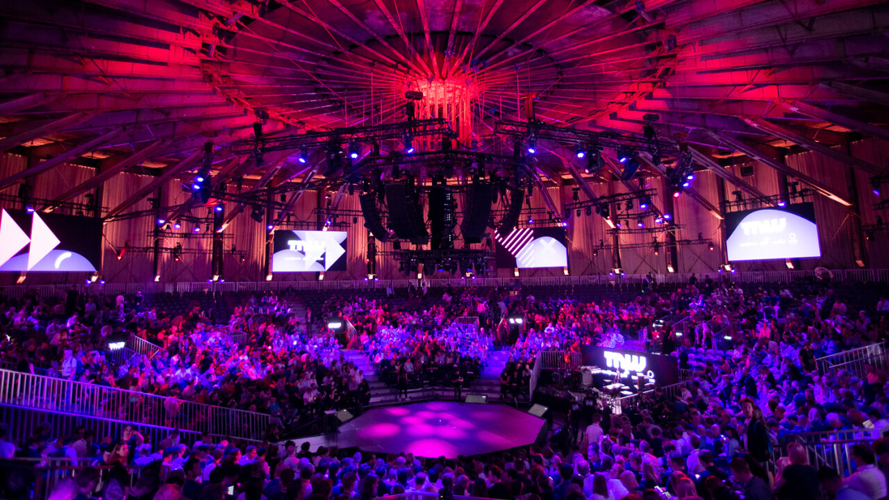 TNW2019 Daily: Ticket prices rise soon