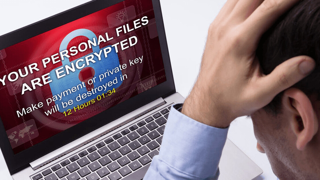 Here's how personalized ransomware attacks work, and how to protect yourself