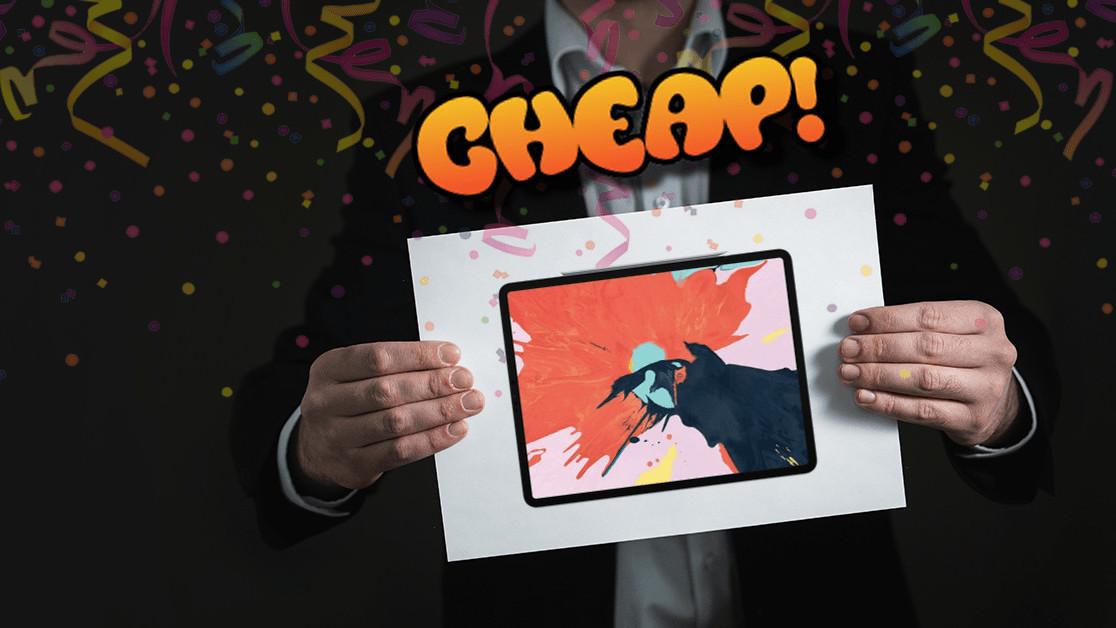 Cheap Score 200 Off The Latest Ipad Pro Fast,Bridal Lehenga Lehenga Blouse Designs Catalogue 2020