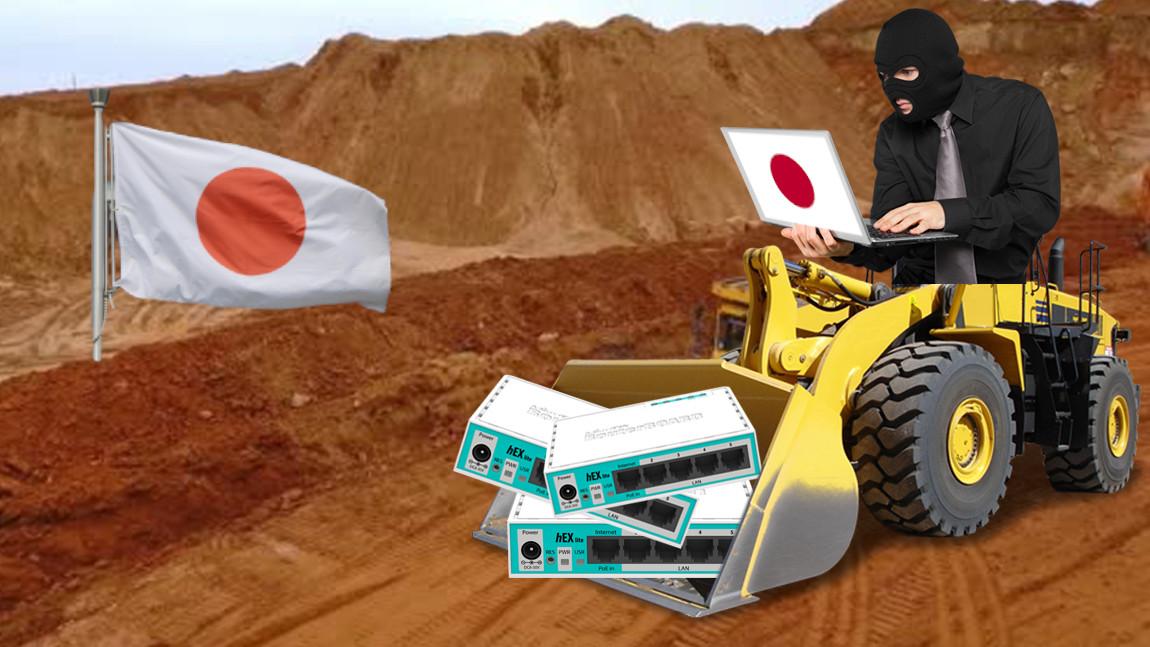 Japan court lets Monero cryptojacker walk away free