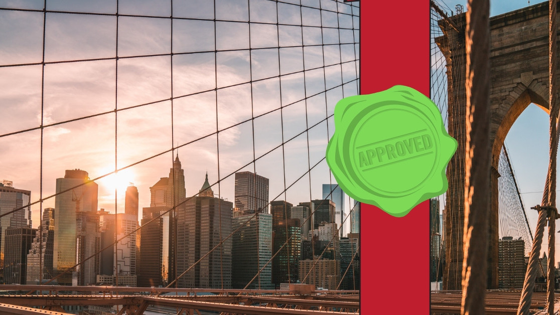 Cryptocurrency startup Tagomi gets BitLicense to operate in New York