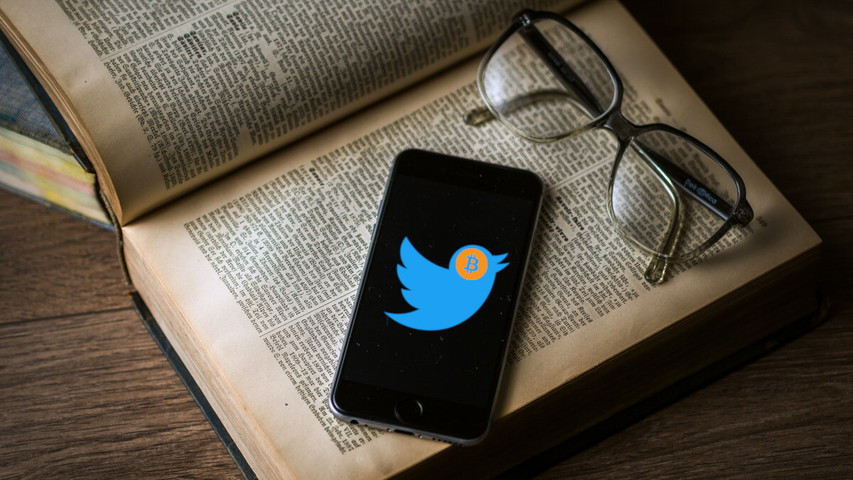 4 cryptocurrency Twitter takes you really need to read