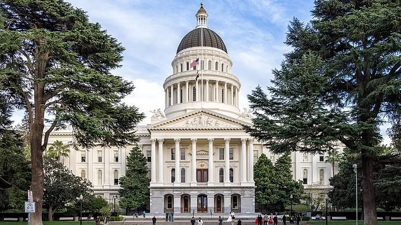 An entrepreneur's guide to Sacramento's startup scene
