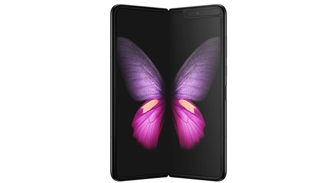 Как сообщается, Samsung Galaxy Fold снова готов к прайм-тайм