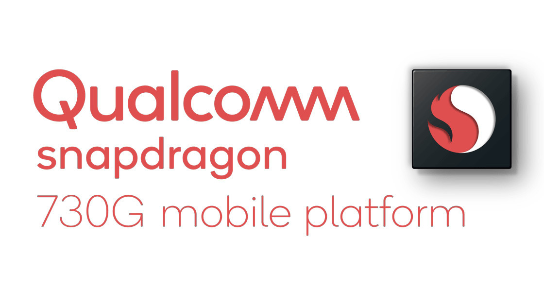 Qualcomm's latest Snapdragon 730G chip is designed for