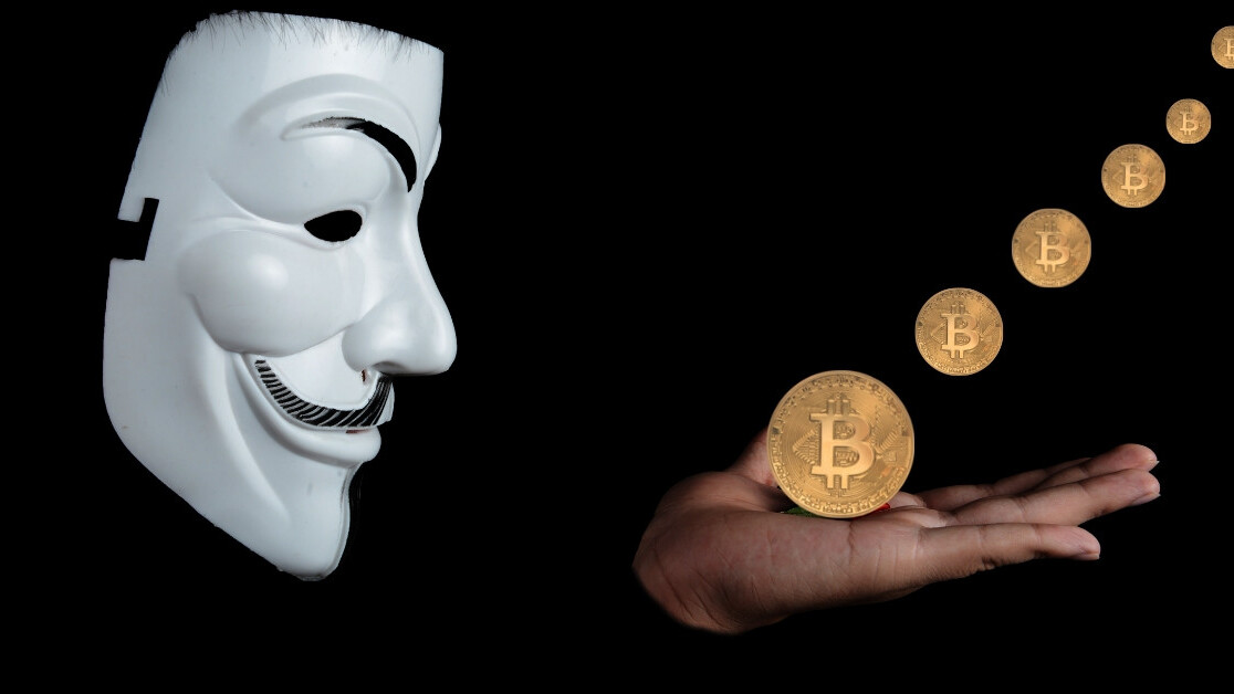 Behind the scenes: Electrum hackers steal $4M with Bitcoin phishing attacks