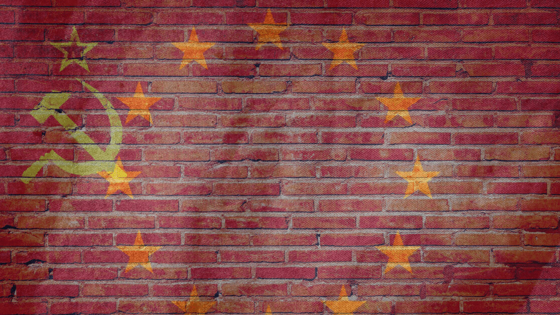 Growing up in the Soviet Union made me fear the EU Copyright Reform
