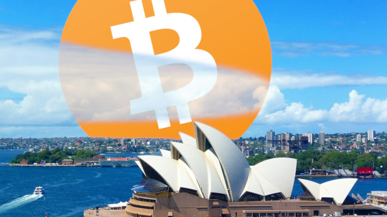 Australian cryptocurrency scams earned $4.3 million last year, up 190%