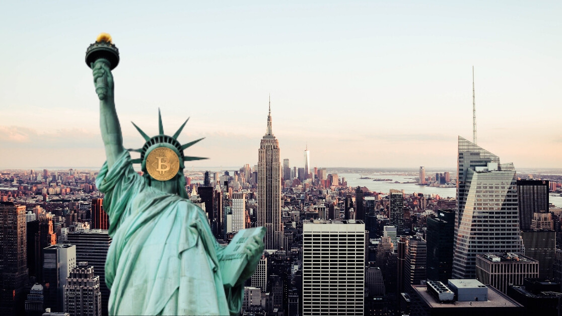 Bittrex: New York's denial of our BitLicense application contained 'factual inaccuracies'
