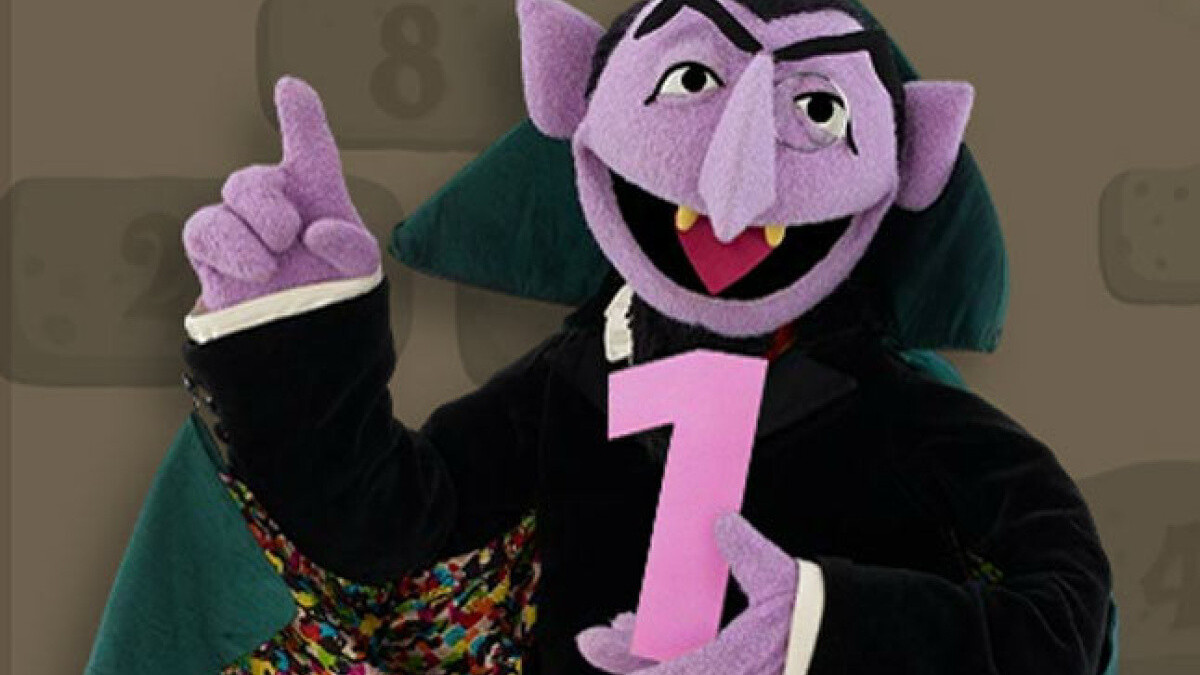 MIT created a new algorithm that's really, really good at counting