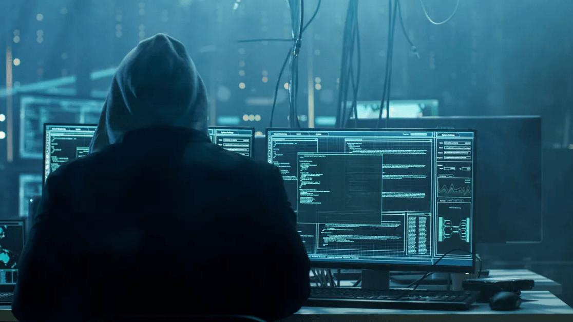 Sodinokibi ransomware earns hacker $287K worth of Bitcoin in 3 days