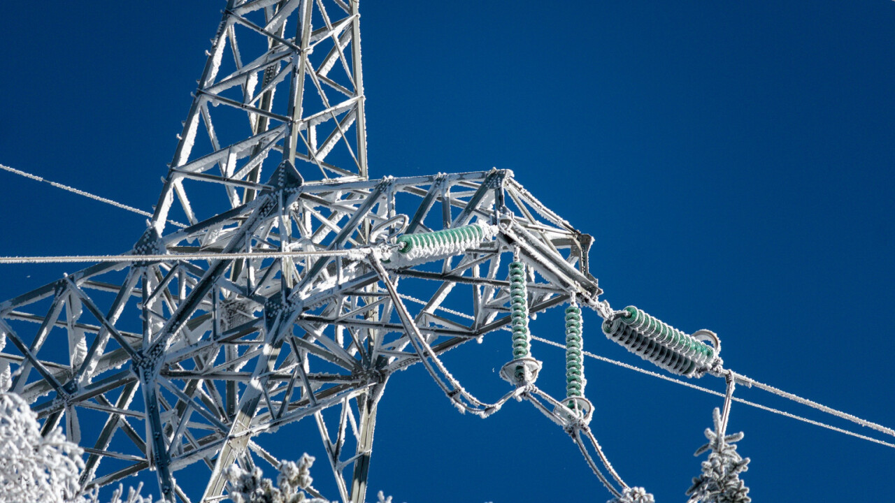 F-Secure report highlights the woeful state of insecurity in the energy industry