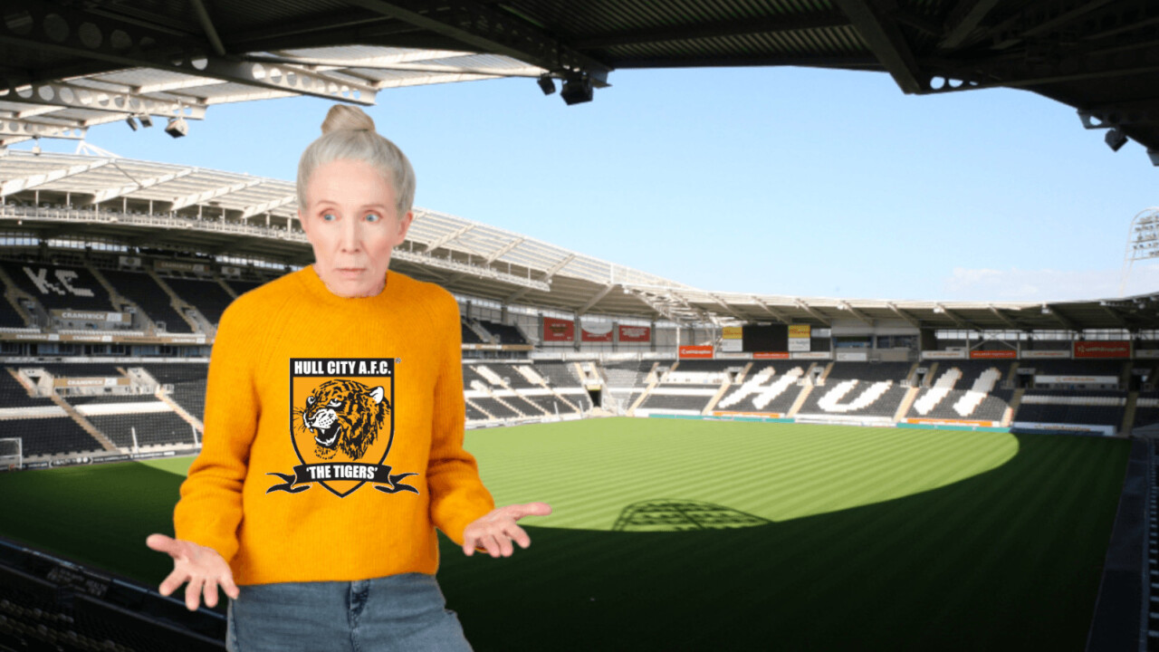The Hull City AFC 'cryptocurrency' buyout has quietly fallen through