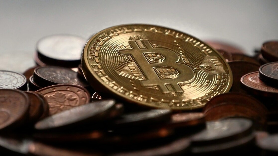 Bitcoin scammers net nearly $1M by telling people they can see them masturbate