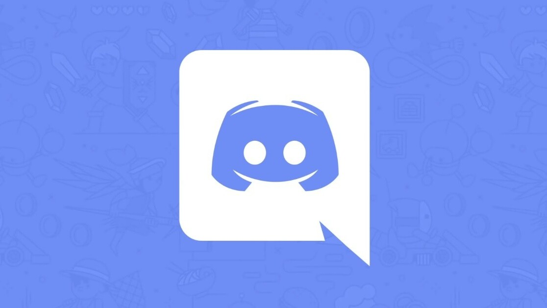 How to have different names in Discord servers