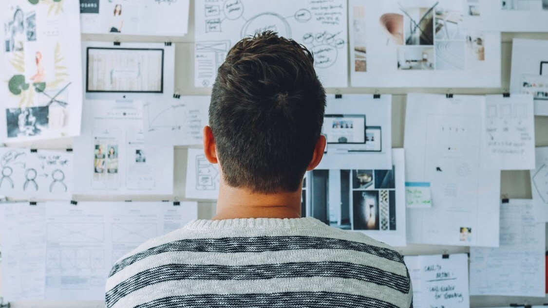 What it means to actually 'disrupt' an industry (and 3 signs your startup is doing it)