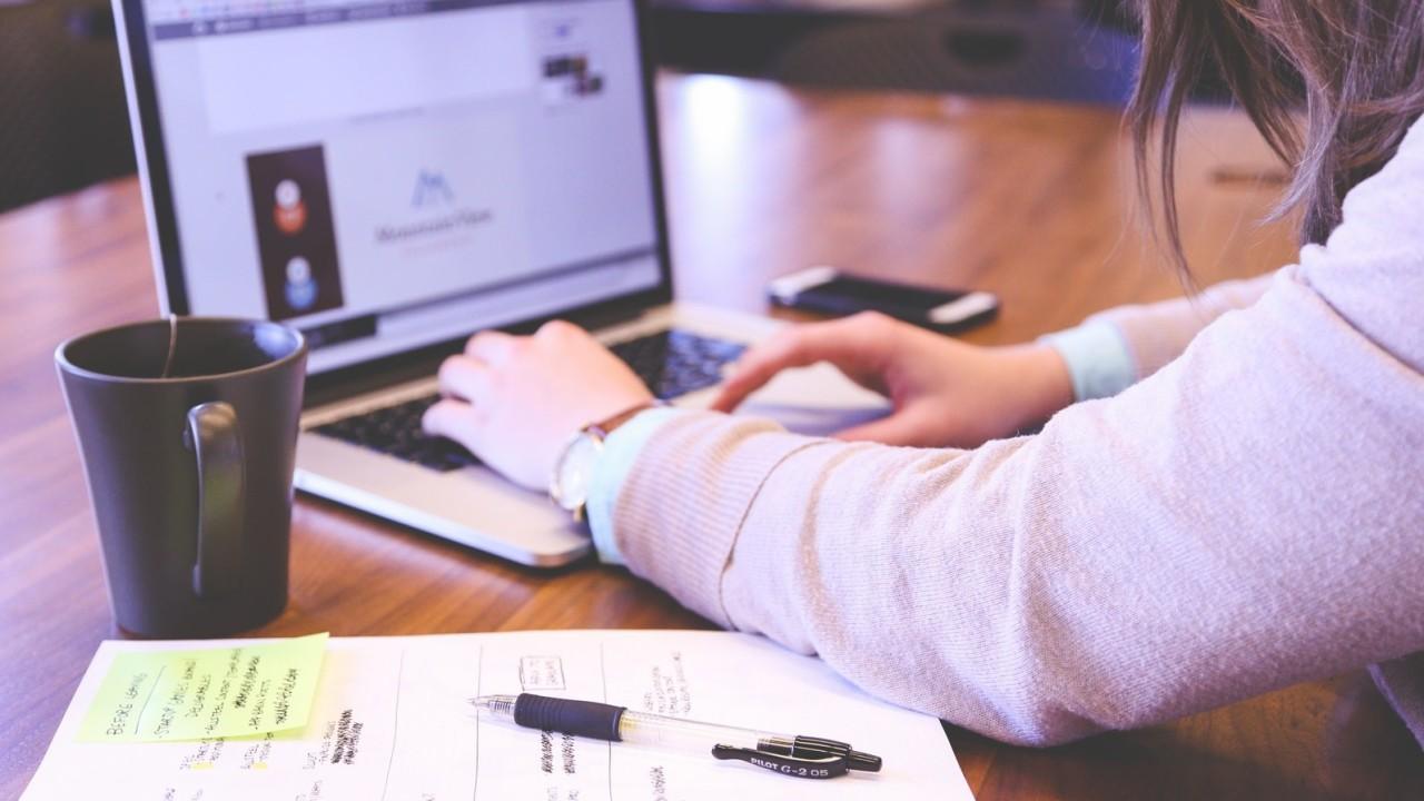 Avoiding buzzwords: Eight alternatives to calling yourself 'innovative'