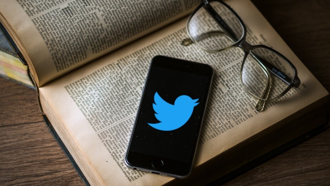 Twitter will now let you add pictures, GIFs, and videos to RTs