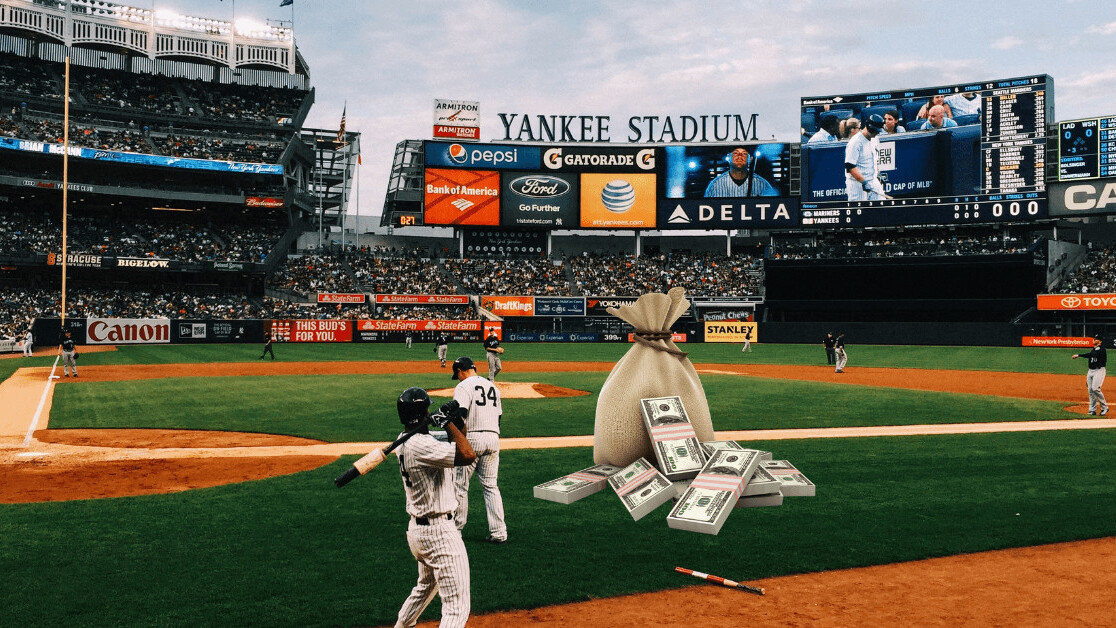 Your brand can learn a lot from how MLB changed how it sells tickets