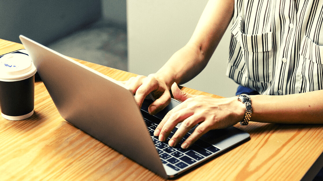 6 technology tips every flexible workplace should follow
