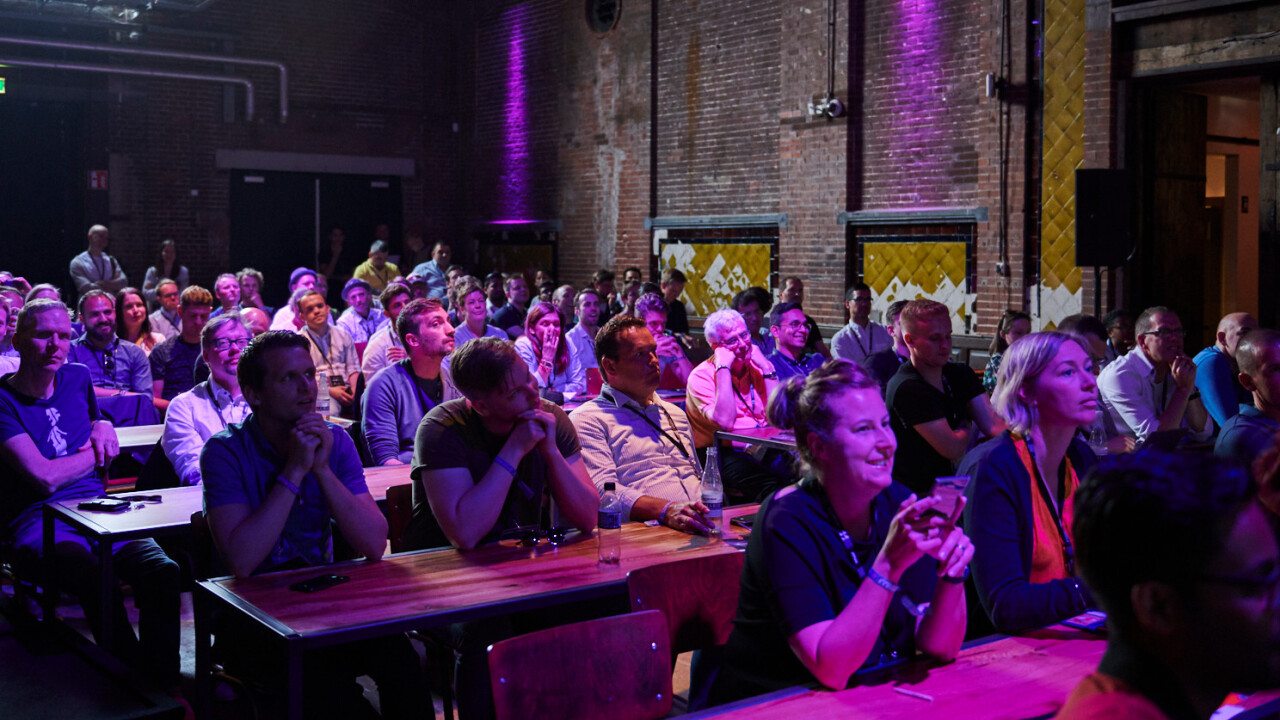 TNW2019 Daily: Don't miss these great workshops