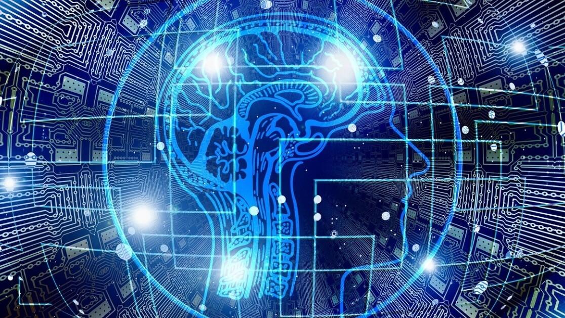 Scientists propose new regulatory framework to make AI safer