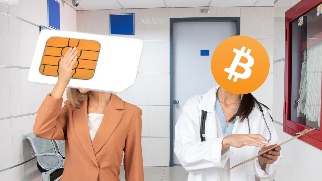 SIM-swappers face hundreds of years in prison for $2.4M cryptocurrency theft