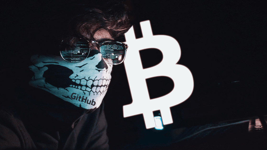 The GitHub extortion victims are outsmarting their Bitcoin scammers