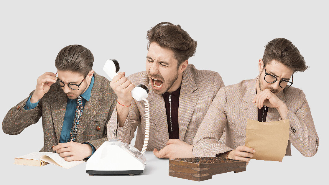 Boring but necessary: 4 budgeting mistakes to avoid when growing your company