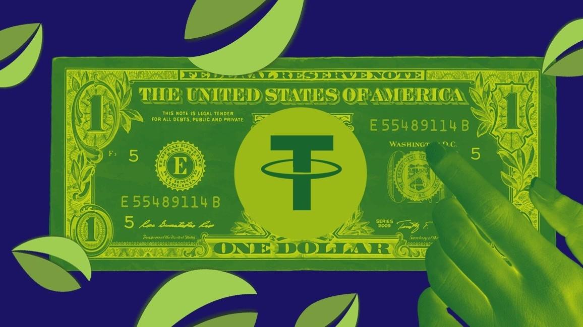 Bitfinex offers $400M reward for return of $1.3B in stolen Bitcoin