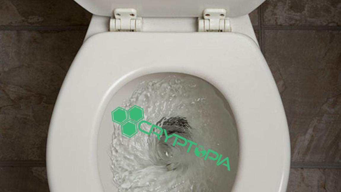 cryptopia btc deposito non confermato)