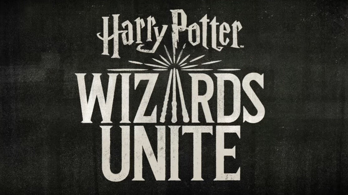 Harry Potter: Wizards Unite launches early — here are our first impressions