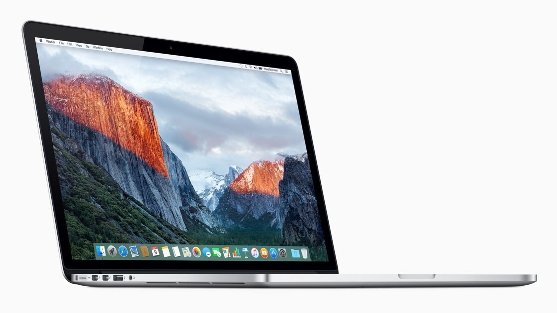 How to reset the SMC in a MacBook (and why you might want to)