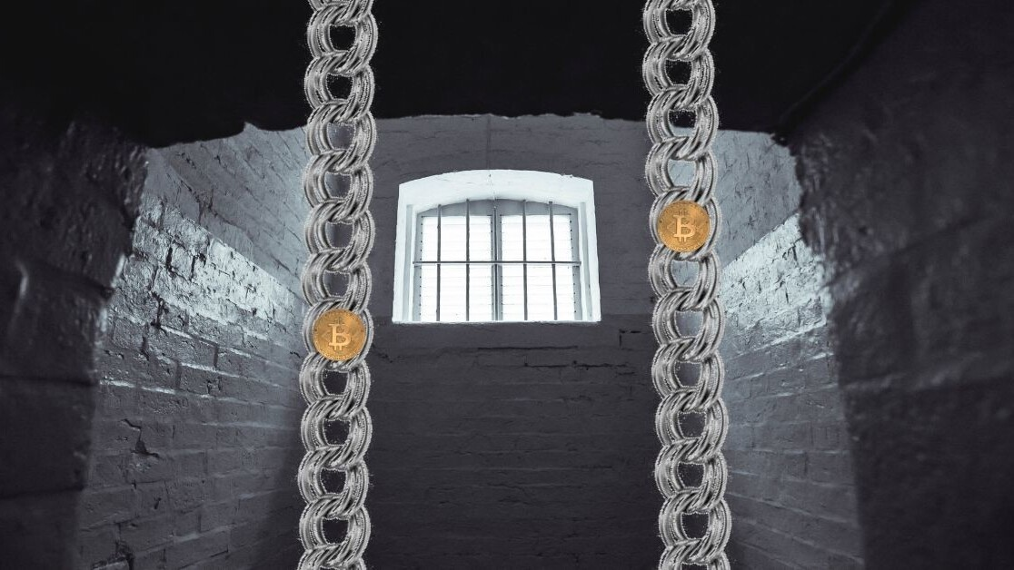 Silk Road site admin extradited to US hit with 78-month prison sentence