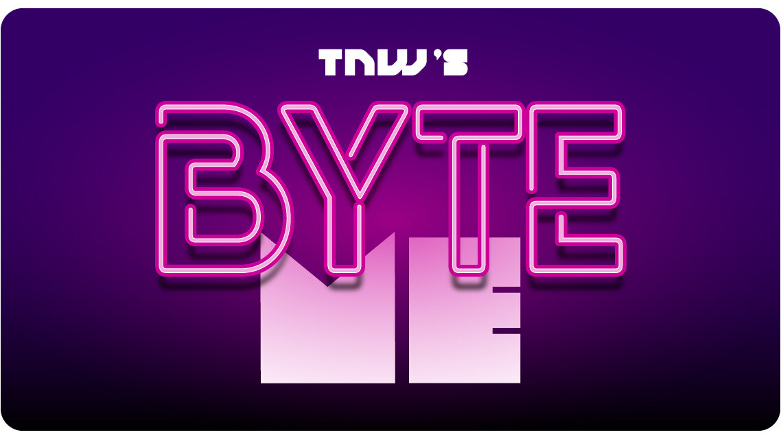 Byte Me #4: Jumpsuits, broflakes, and the #SexStrike