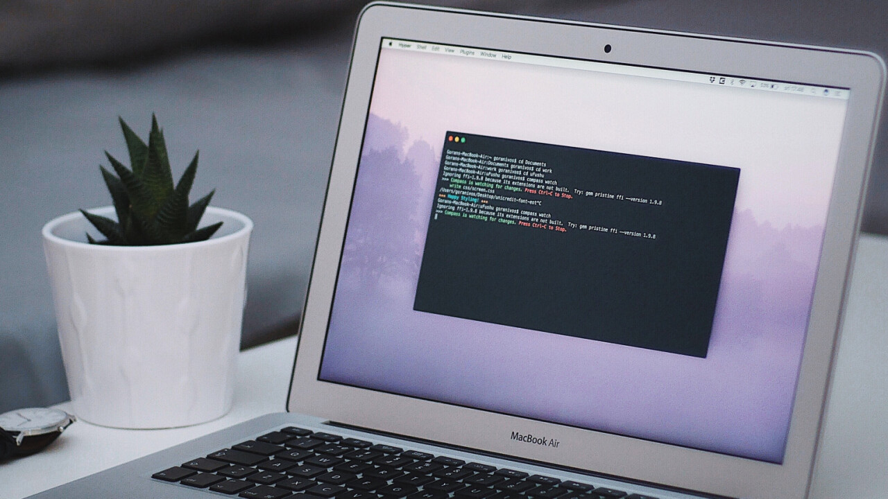 Why does macOS Catalina use Zsh instead of Bash? Licensing