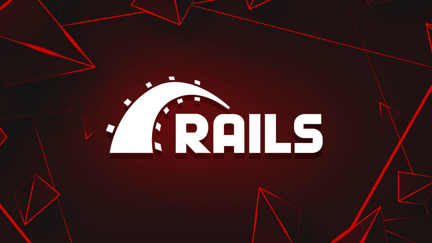 Pay what you want for these Ruby on Rails courses