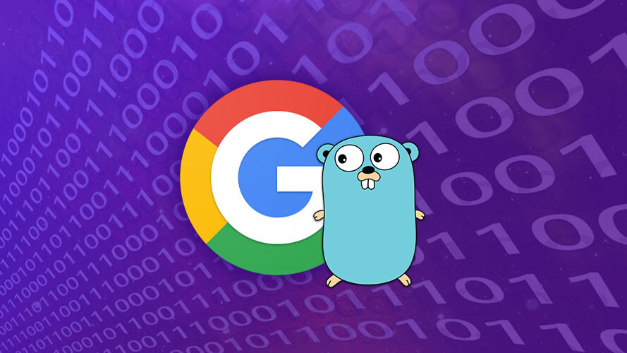 This $29 bundle can get you savvy with Google's own programming language