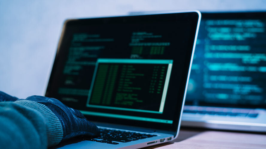 Take down cybercriminals with this $39 ethical hacking training bundle