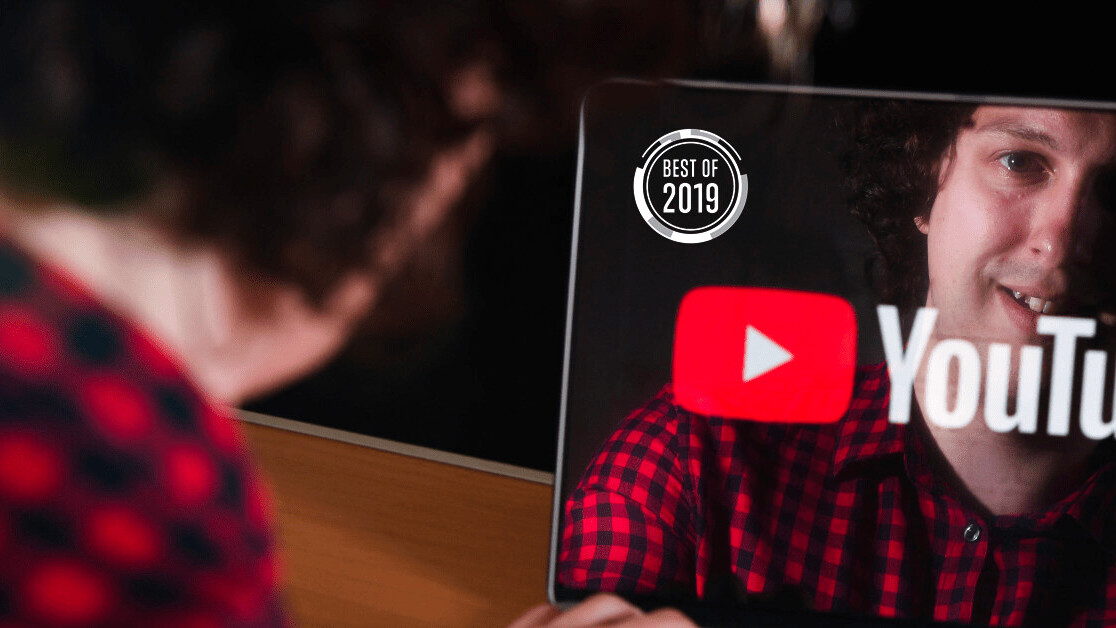 [Best of 2019] 'YouTubers' author Chris Stokel-Walker on how to fix the world's biggest video platform