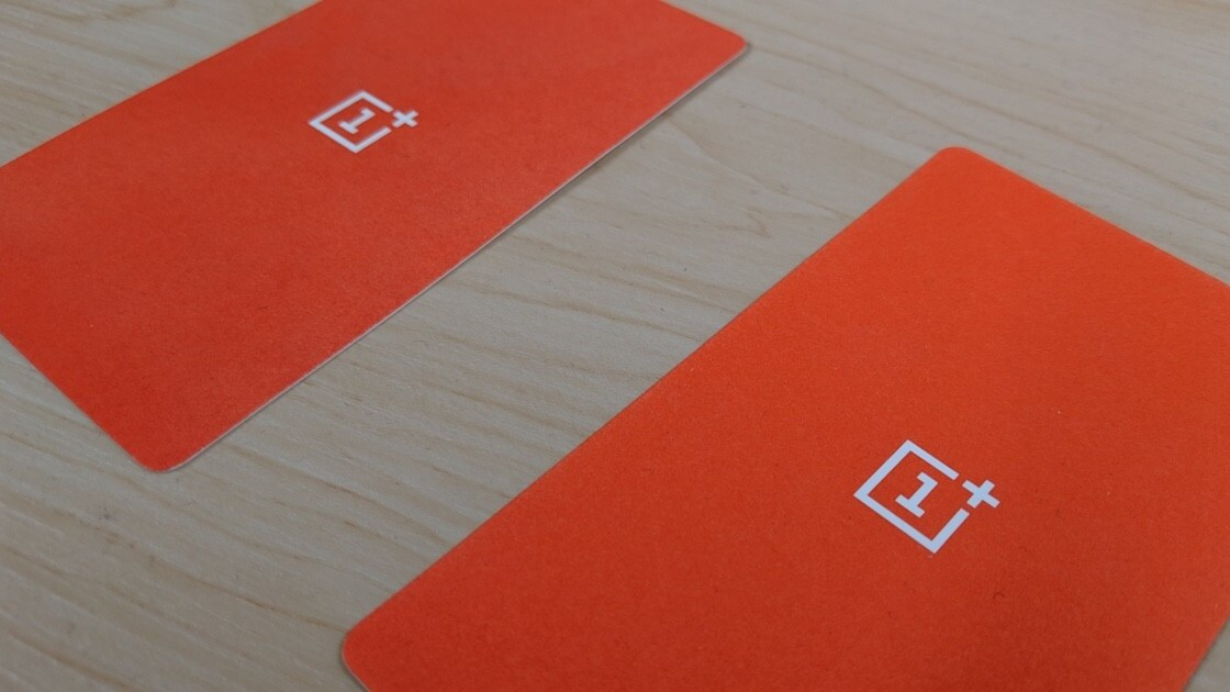 OnePlus confirms its affordable new phone series is on the way to Europe and India