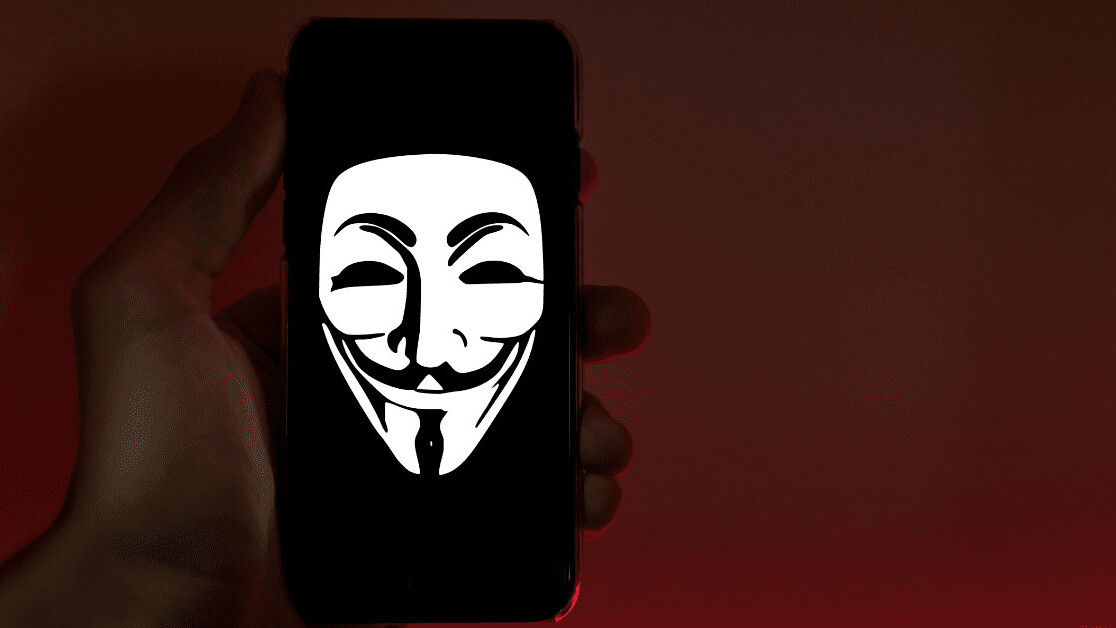 Anonymous chat apps fuel both free speech and cyberbullying
