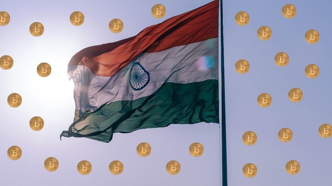 India addresses cryptocurrency scam wave with new police training course