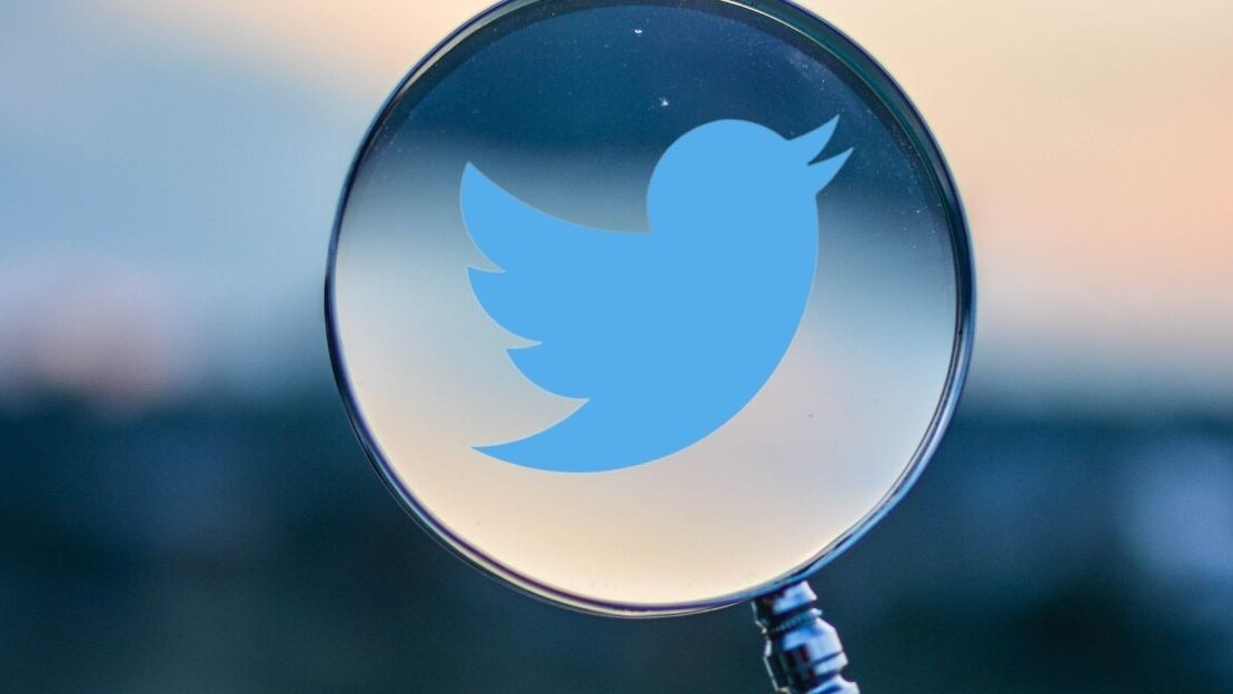 Twitter blocks users in India from viewing the tweets of several major accounts