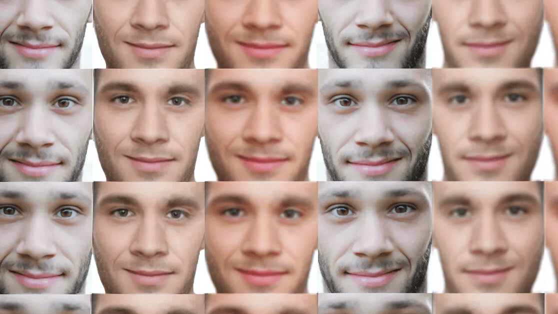 Here's how algorithms can protect us against deepfakes