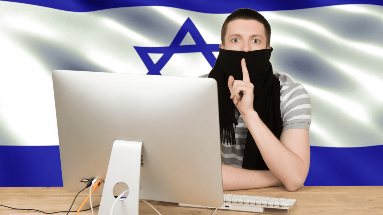 Israeli hacker allegedly stole $1 7M in cryptocurrency from