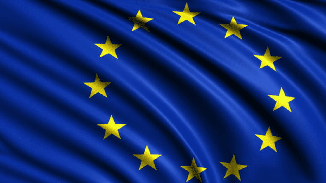 US risks its leading role in tech by leaving regulations to the EU