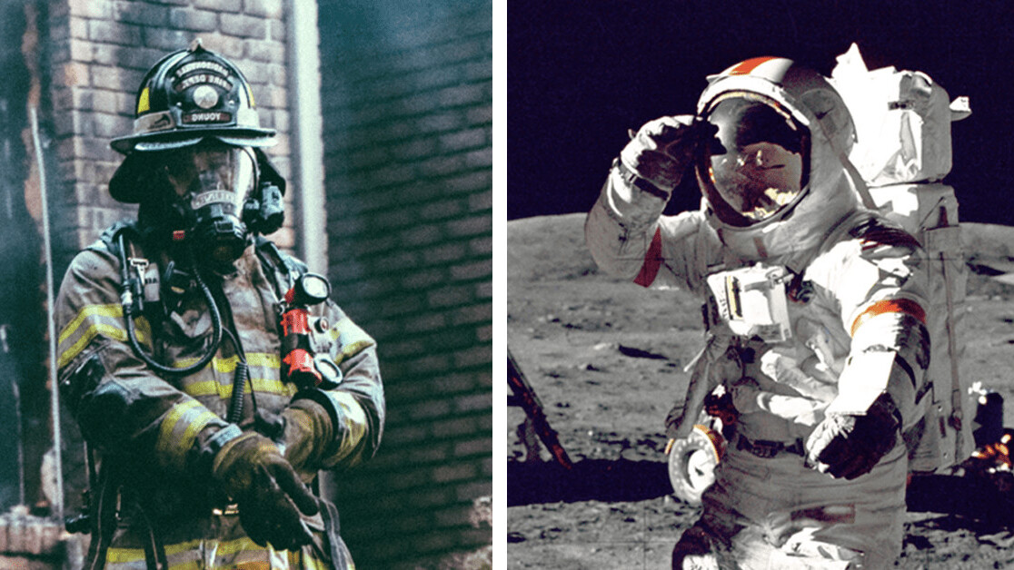 We can thank the Apollo moon missions for these widely used technologies